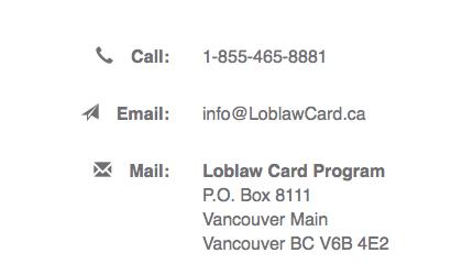 loblawcard.ca/en/contact