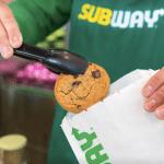 SubwayListens.com
