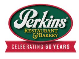 PerkinsExperienceSurvey