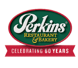 Take Perkins Experience Survey to Win Validation Code