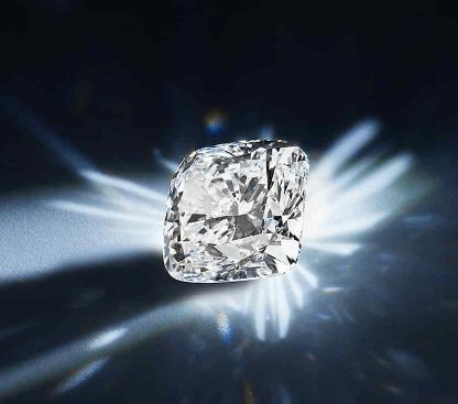 Bluenile.com Jewelry-sweepstakes