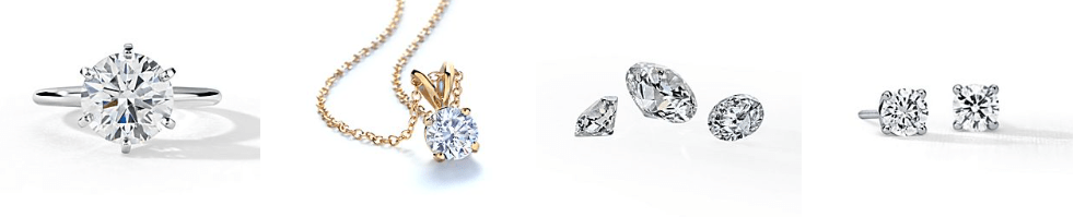 Bluenile.com $5,000 Jewelry Sweepstakes