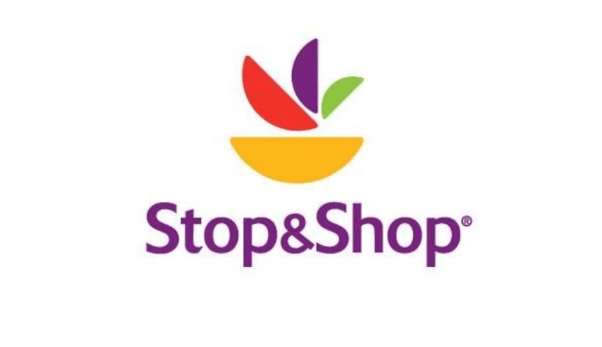 TalkToStopAndShop
