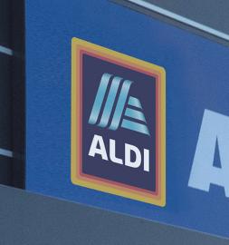 Tell ALDI Survey Competition (ALDI £100 Voucher Sweepstakes)