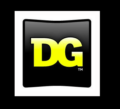 DGCustomerFirst.com Survey Code 2018 (Win $100 Dollar General Gift Card Survey)