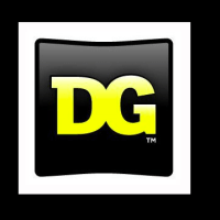 DGCustomerFirst.com Survey Code 2018 ($100 Dollar General Gift Card Survey)