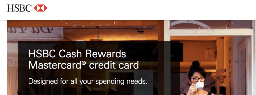 us.hsbc.com/cashrewards