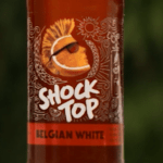 ShockTop.com/ShockScratchWin