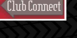 www.FordPerformanceClubConnect.com