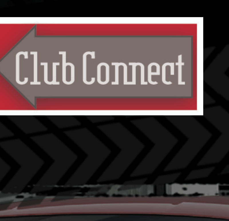 Enter Ford Performance Club Connect Sweepstakes