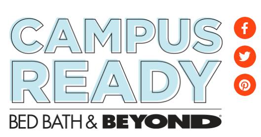 www.campusreadysweeps.com