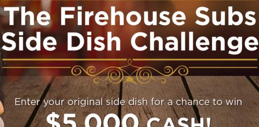 www.foodnetwork.com/firehousesubs