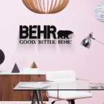 BetterWithBEHR