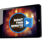 www.rightthisminute.com/win
