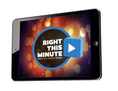 www.rightthisminute.com/win – Enter Buzzword iPad mini Sweepstakes