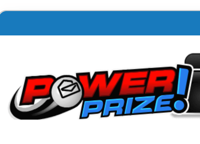 PCH.com Lotto Quick Pick Card Sweepstakes Giveaway