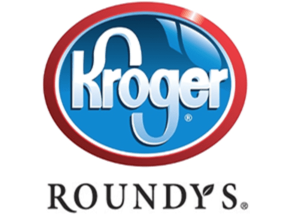 Roundy's Feedback Survey