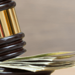 Top Class Action Lawsuits