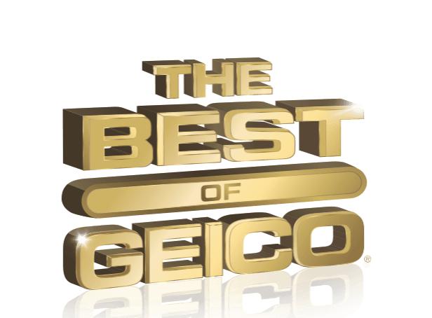 Vote GEICO.com/BestOf Sweepstakes (Los Angeles, CA Grand Prize!)