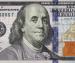 mymoneygoblin cash sweepstakes