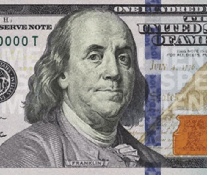 MyMoneyGoblin $1,000 Cash Sweepstakes!