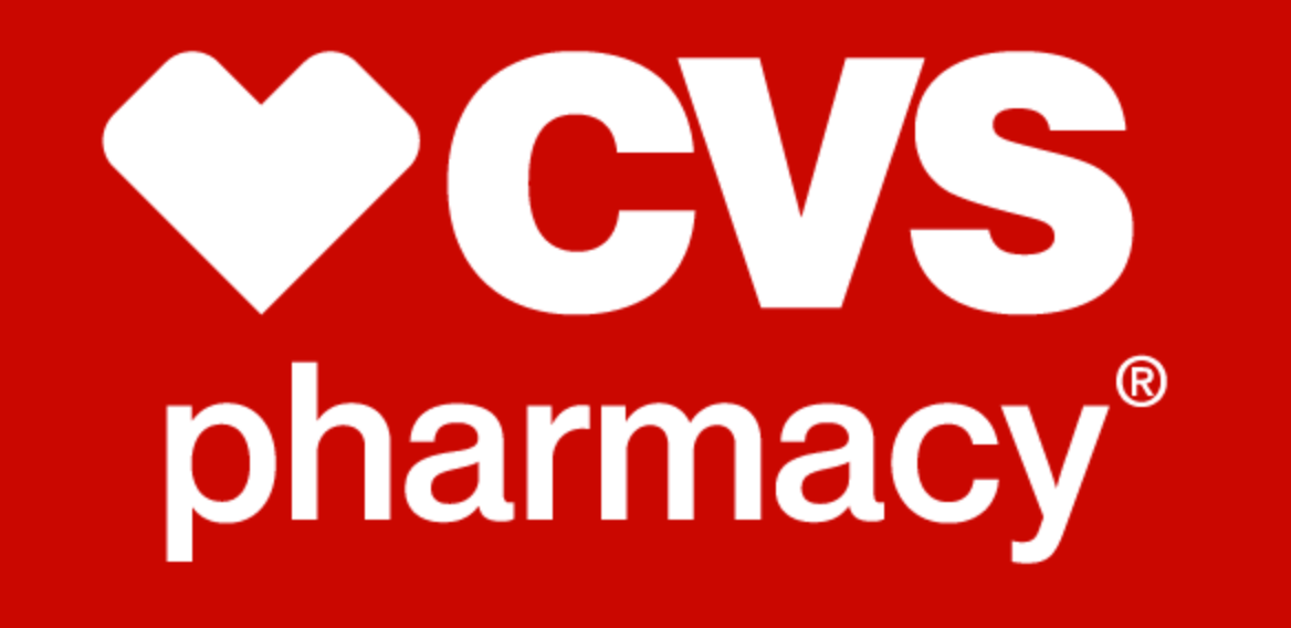 cvs health customer survey