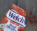 Welchsfruitsnacks.com/lunchboxnotes2019 Entry