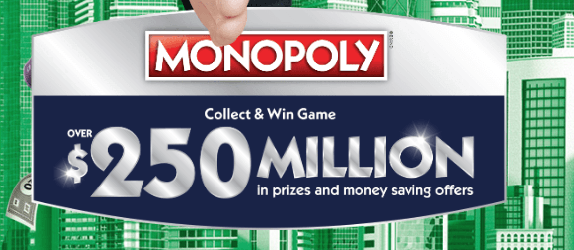 www.shopplaywin.com monopoly game