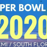 Pepsi Super Bowl 2019 Sweepstakes