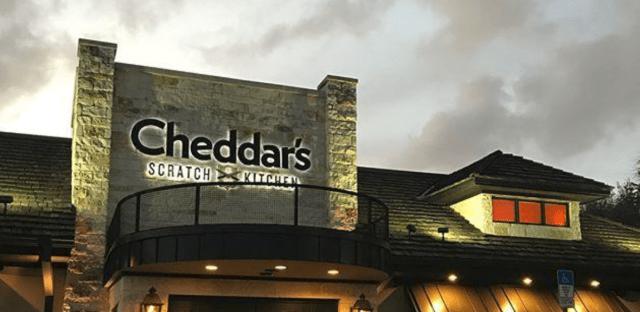 CheddarsFeedback