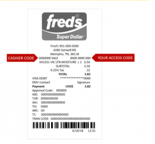 FredsFeedback