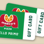 tell marcos code