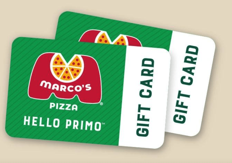 Go to TellMarcos.com – Get Tell Marcos Coupon Code
