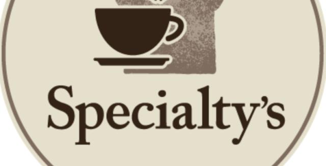 www.Specialtys.com/Survey