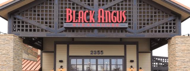 blackanguslistens.smg.com