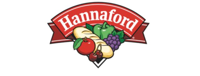www.TalktoHannaford.com