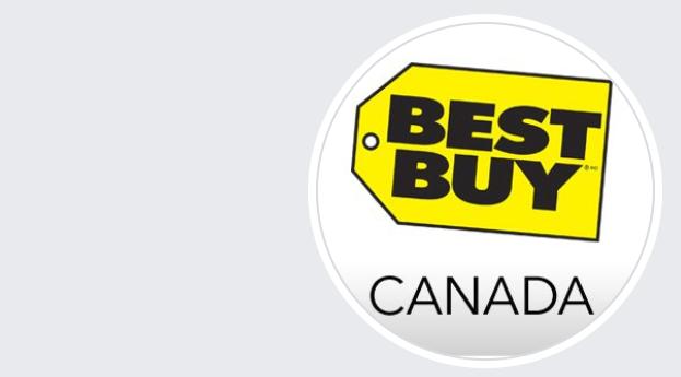 www.BestBuyCanadaCares.com