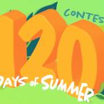 slushpuppieca-contest