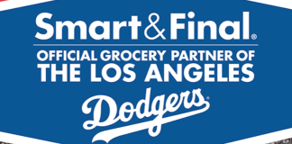 SmartandFinalDodgers.com