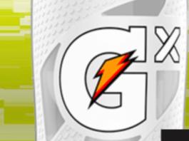 CustomGX.com