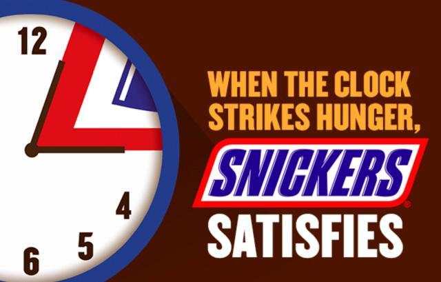 www.snickershungryhour.com