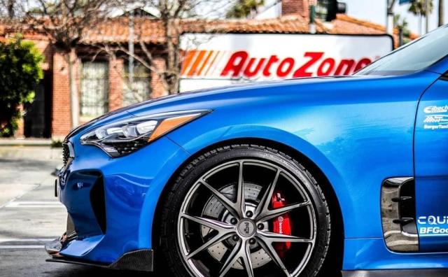 www.autozonecares.com