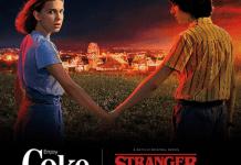 coke.com/strangerthings