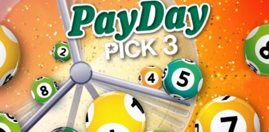 newport-pleasure.com payday