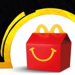 www.magicatmcd.com