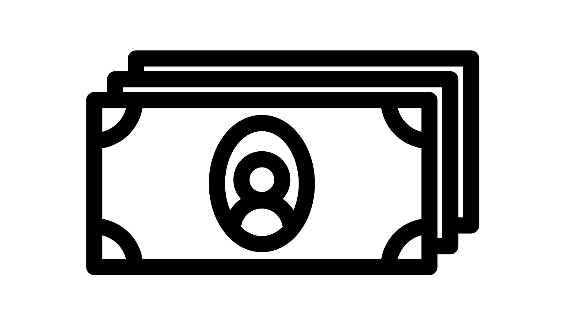 PCH.com Casting for Cash Giveaway