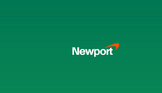 Newport PayDay Deal21 Instant Win
