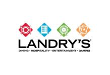 survey.landrysinc.com