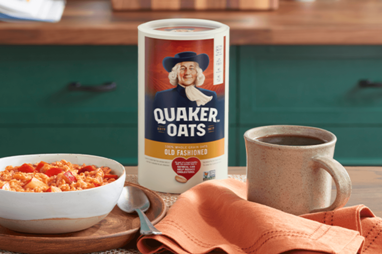 www.cookwithquaker.com