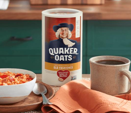 cookwithquaker.com